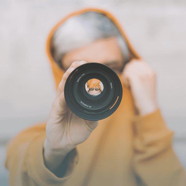 bien_cibler_audience_contenu_durable